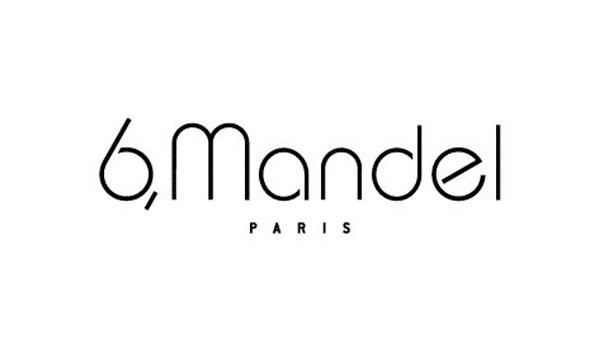 6 Mandel