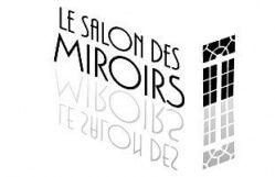 Salon des Miroirs
