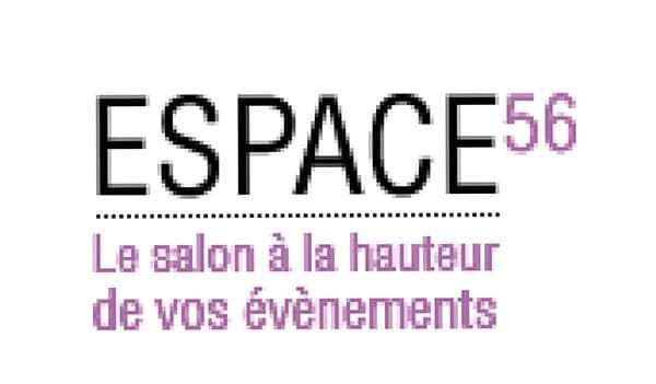 Espace 56