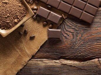 Recette crème au chocola