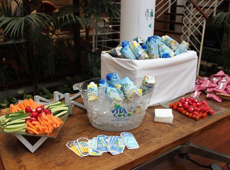 Summer Party Paris Pionnières